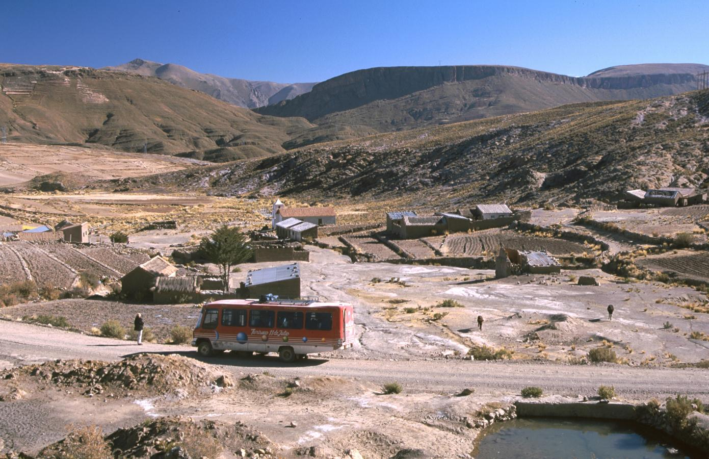 lama-glama-13-bolivia-2001