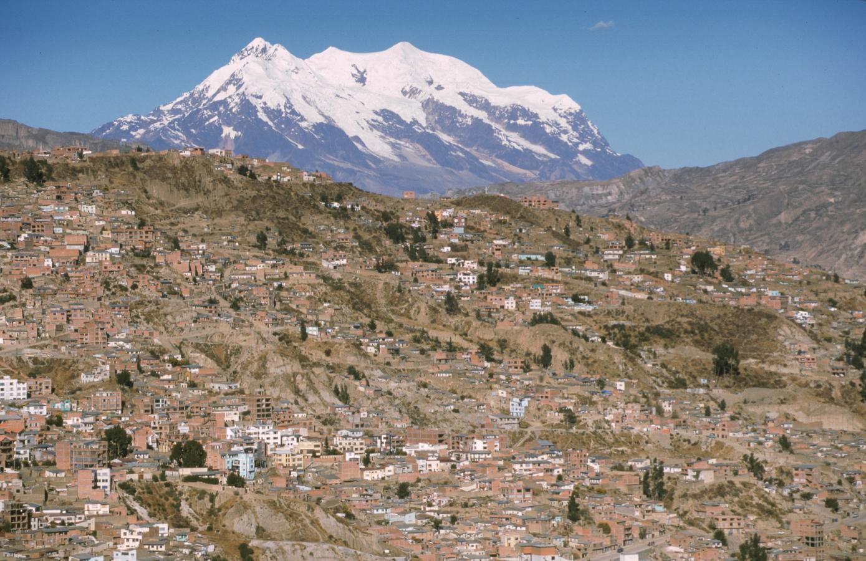 lama-glama-27-bolivia-2001