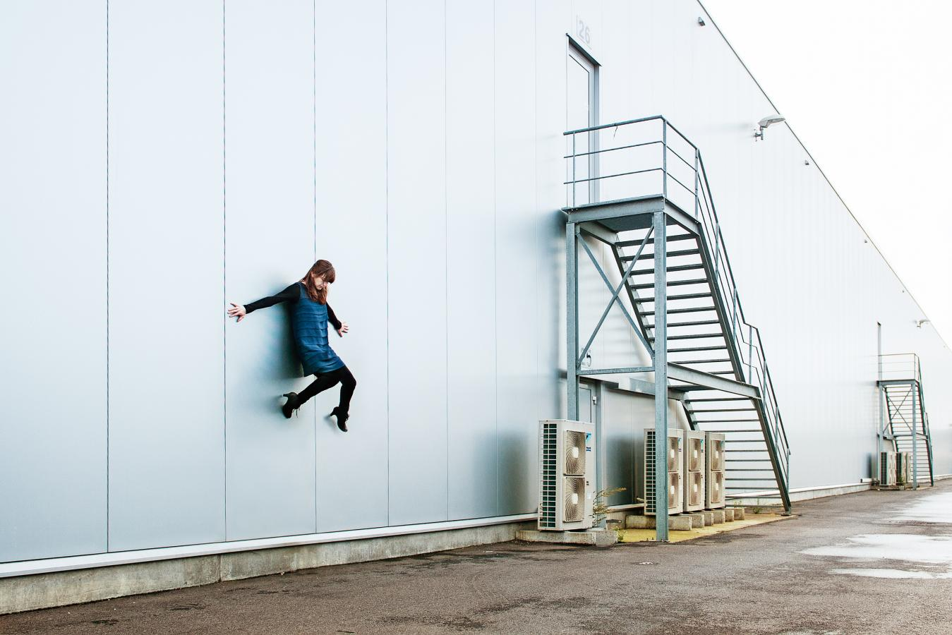 defying-gravity-antwerpen-2012