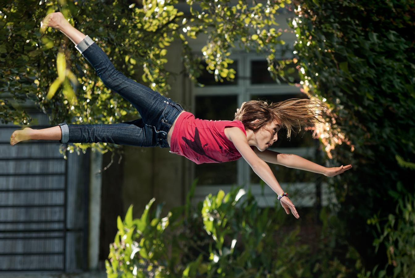 defying-gravity-antwerpen-2010