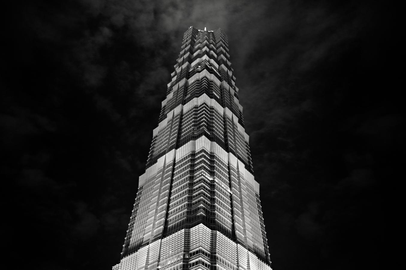 jin-mao-tower-shanghai-2010