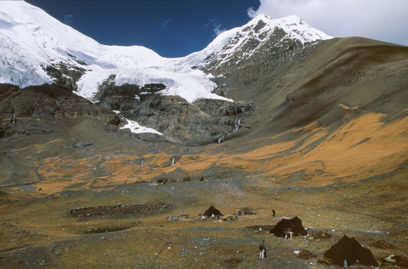 kharola-glacier-tibet-2000