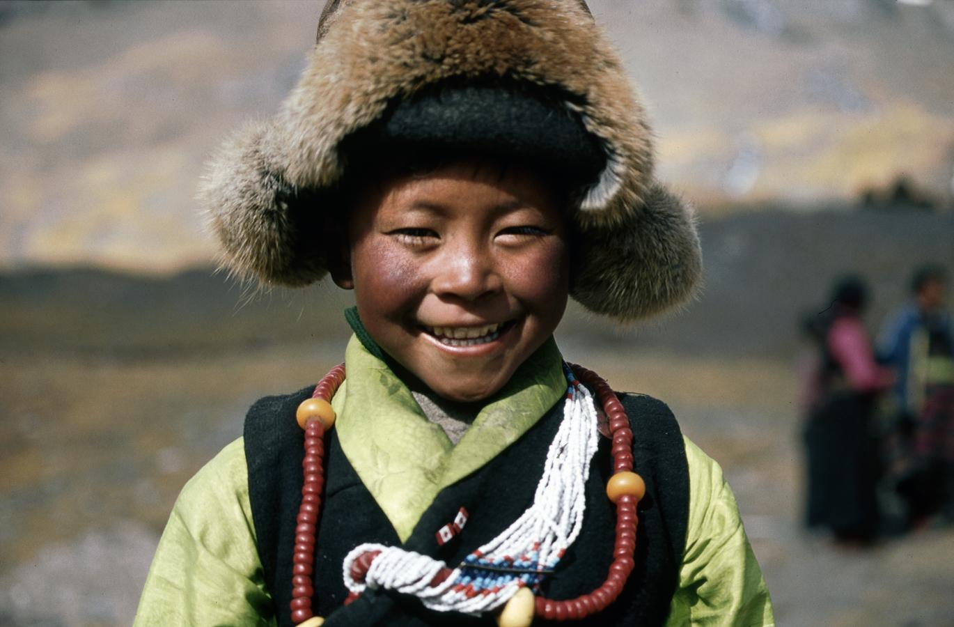 tibetan-boy-at-the-kharola-glacier-tibet-2000