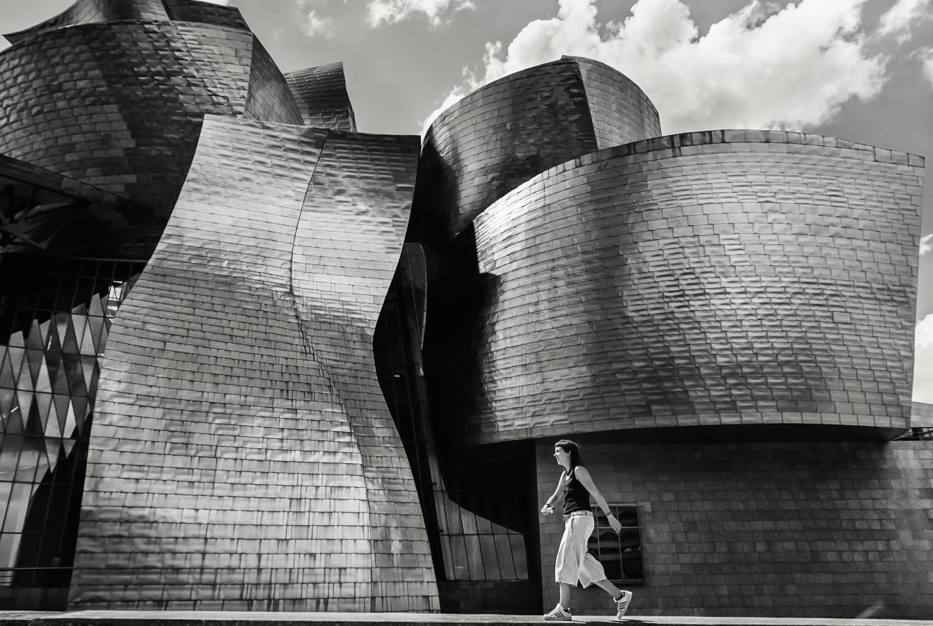 Guggenheim-Bilbao-2