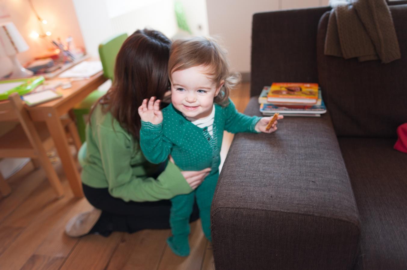 tickling-billie-antwerpen-2012