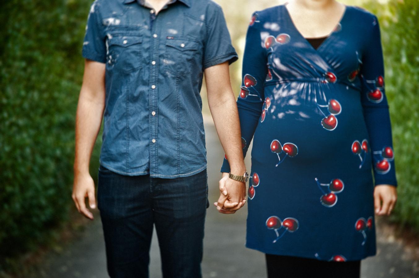 ivan-en-cindy-pregnant-antwerpen-2011-