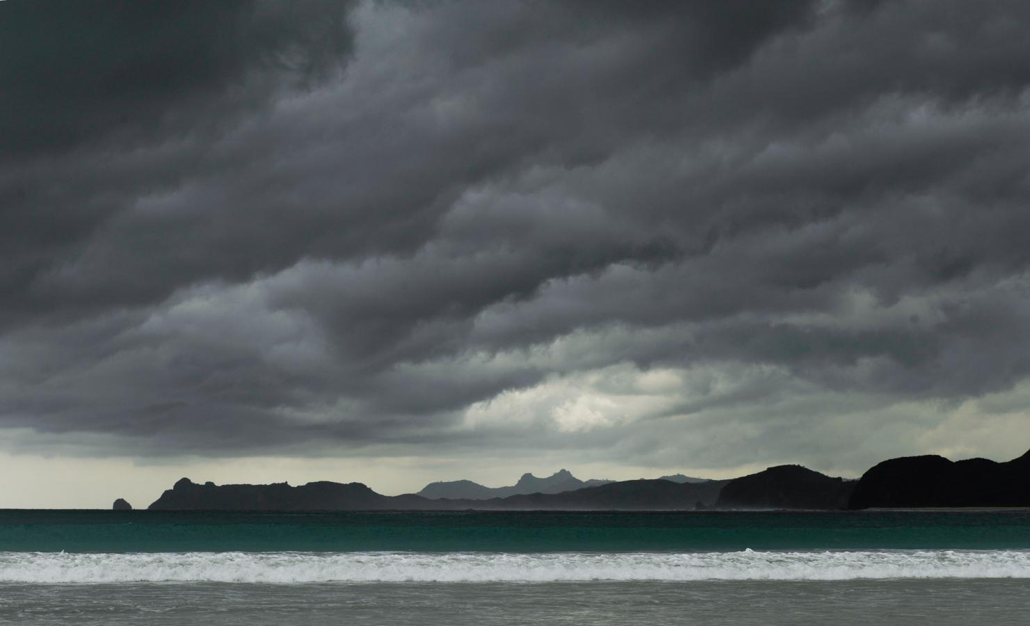 another-planet-lombok-2010