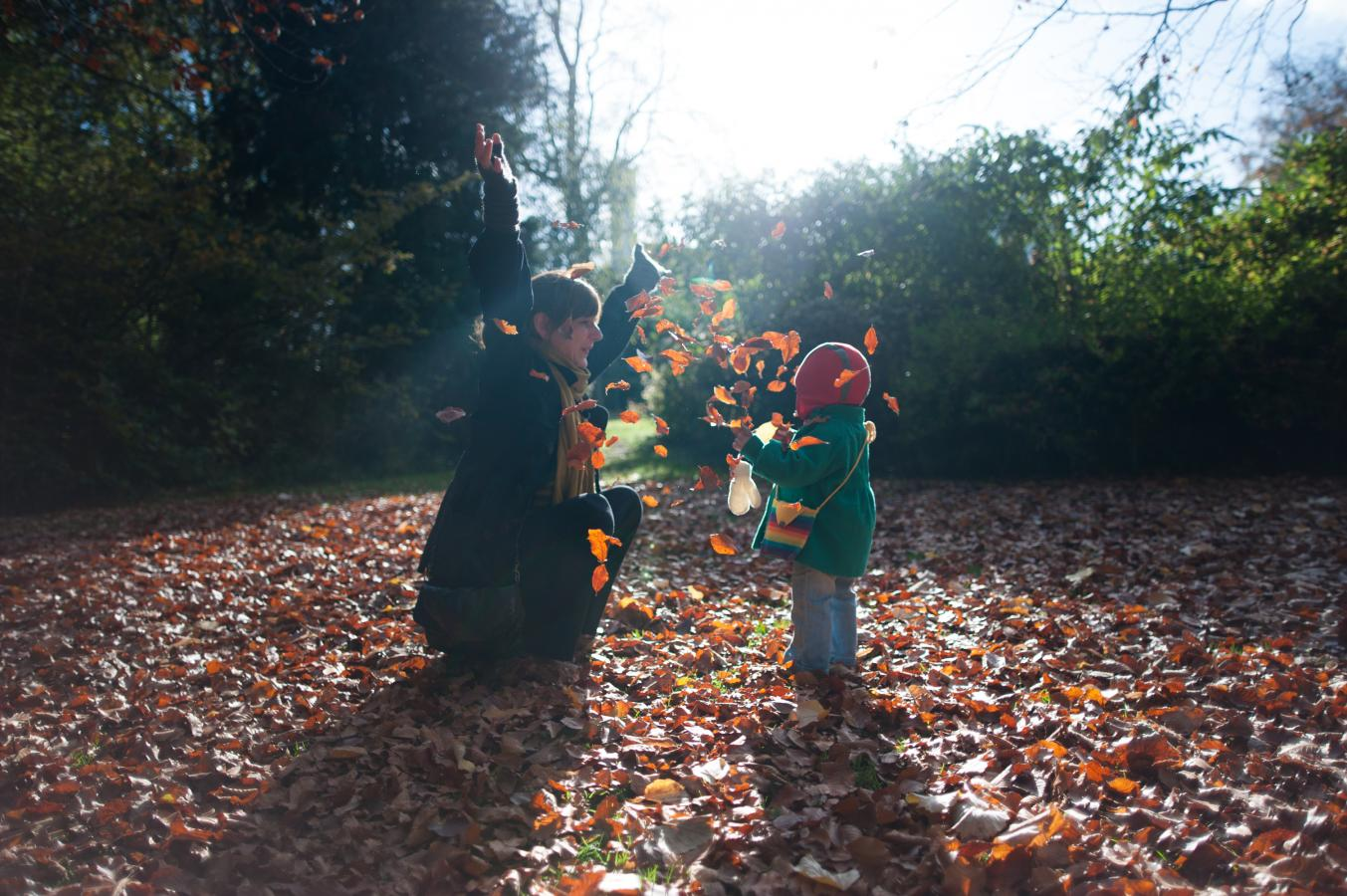 sunny-autumn-days-haasdonk-2012