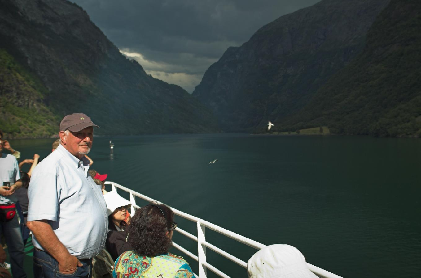 dad-during-our-mini-cruise-on-the-sognefjord-norway-2006