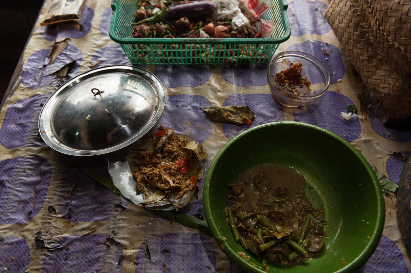 kitchen-table-around-ubud-bali-2013