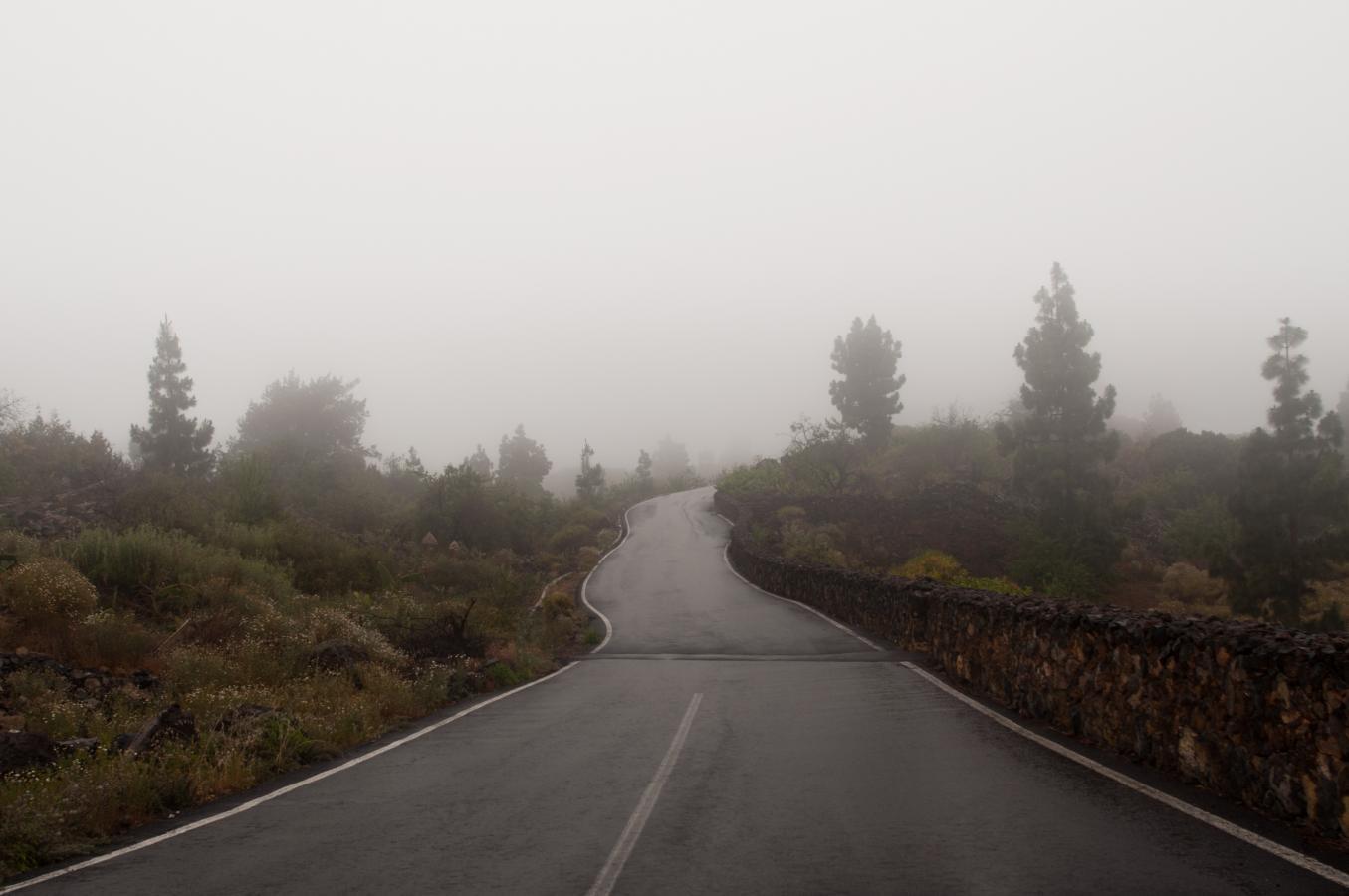 mist-1-tenerife-2013