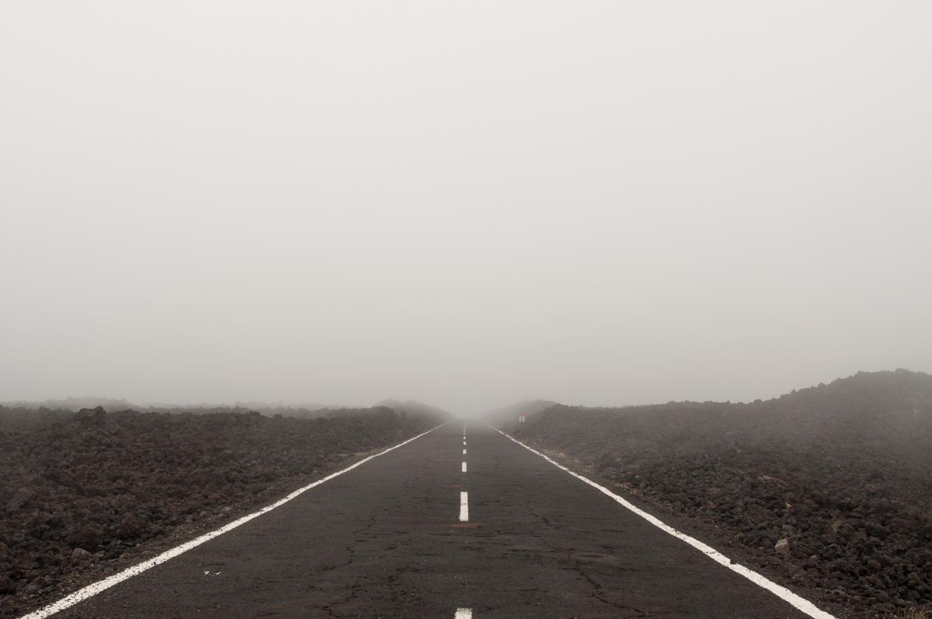 mist-5-tenerife-2013